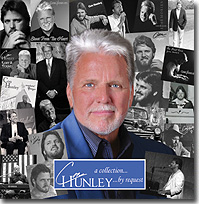 Con Hunley - A Collection . . . By Request