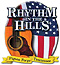 Rhythm In The Hills Sweepstakes